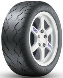 g-Force T/A Drag Radial (New Tread)
