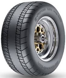g-Force T/A Drag Radial (Traditional Tread)