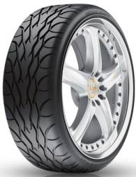 g-Force T/A KDW (New Tread)