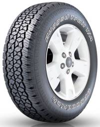 Rugged Trail T/A (Traditional Tread)
