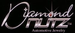 Diamond Nutz Automotive Jewelry