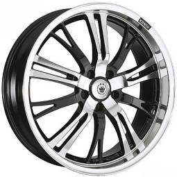 brz wheels on hawkeye wagon nasioc 05 Subaru Impreza Fog Light Covers these 6