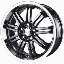should i buy these rims 8th generation honda civic forum. Black Bedroom Furniture Sets. Home Design Ideas