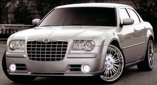 chrysler 300c 22 inch custom wheels. Black Bedroom Furniture Sets. Home Design Ideas