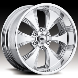 Pro Wheels Killer VI