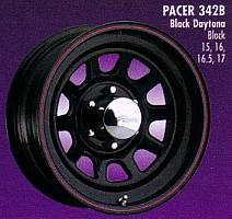 Pacer 342B
