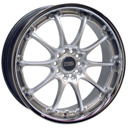 RC SPORT WHEELS DTR-10
