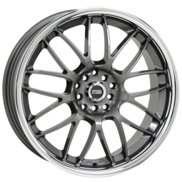 RC SPORT WHEELS DTR-9