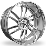 Intro Lince Wheels