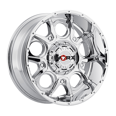 Metal Worx Inc >> Waynes Wheels Custom Wheels and Tires